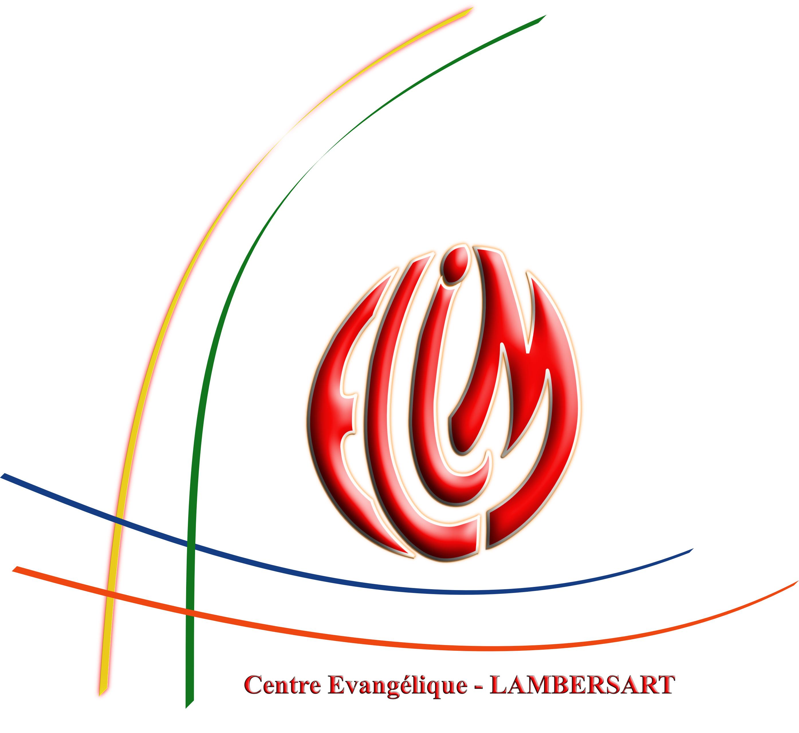 logo_Elim_vf